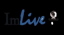 imlive-vector-logo-400x400